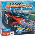 Mega Bloks Race & Build