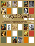 100 Mythologische Figuren