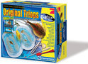 Galileo Triops Basis-Set