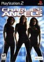 Charlie'S Angels-Full Throttle