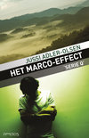 Het Marco effect (ebook)