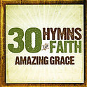 30 Hymns Of Faith