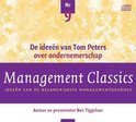 Management Classics / De ideeen van Tom Peters over ondernemerschap