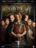 Camelot - De Complete Serie (Steelbook) (Blu-ray)