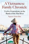 A Vietnamese Family Chronicle