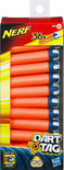 Nerf Dart Tag Refills 36 stuks