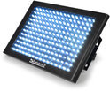 Beamz LCP-192 LED Strobe Panel 192 LED 5mm Home entertainment - Accessoires