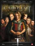 Camelot - De Complete Serie