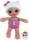 lalaloopsy babies Doll-Mittens Fluff n stuff - Baby Pop