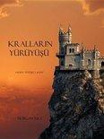 Krallarin Y�R�Y�S� (Felsefe Y�Z�G� 2. Kitap)