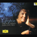 Chopin: The Nocturnes / Maria Joao Pires