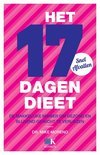 Het 17 dagendieet