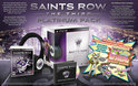 Saints Row: The Third - Headphone Pack