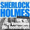Sherlock Holmes / druk Heruitgave