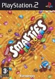 Smarties Meltdown /PS2