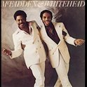 Mcfadden &  Whitehead (speciale uitgave)