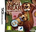 Yogi Bear, The Video Game Nds