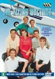 Flying Doctors (3DVD)
