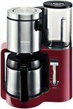 Siemens Koffiezetapparaat TC86504