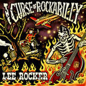 Curse Of Rockabilly
