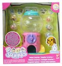 Bandai Squinkies surprise playset kauwgom