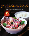 70 Thaise curries
