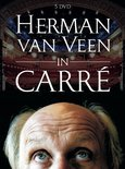 Herman Van Veen - In Carre (5dvd box)