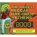 Biggest Reggae One Drop Anthem
