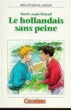 Le Hollandais sans peine