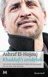 Khadaffi's zondebok
