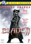 Blade 2 (2DVD)