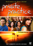 Private Practice - Seizoen 1