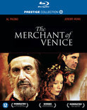 The Merchant Of Venice (Blu-ray)