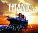 Titanic - Last Farewell