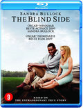 Blind Side (Blu-ray)