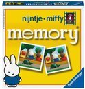 Nijntje De Film Mini Memory