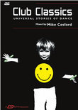 Universal Stories of Dance - Club