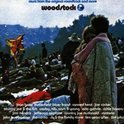 Woodstock Music From The Original Soundtrack