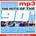 100 Hits of the 90s [mp3]
