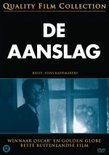 Aanslag, De