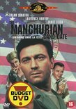 Manchurian Candidate