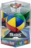 Rubik's Cube Delta Ball
