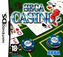 Sega Casino Nds