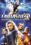 Fantastic 4 - Rise of the Silver Surfer (1DVD)
