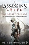 Assassin&#39;s Creed: The Secret Crusade
