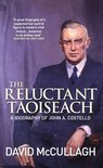 The Reluctant Taoiseach