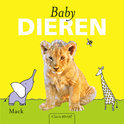 Babydieren