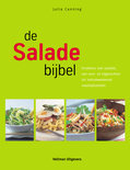 De Salade bijbel
