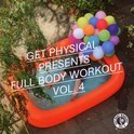 Full Body Workout Vol.4