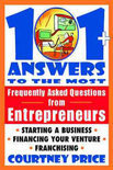 101+ Answers To The Most Frequently Asked Questions From Entrepreneurs
